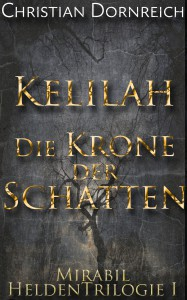 Kelilah-3-2014-PIXABAY_bear
